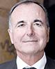 Franco Frattini Ministru pentru Afaceri Externe al Republicii Italiei (2002-2004; 2008-2011); Comisar European (2004-2008)