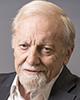 Gareth Evans Ministru pentru Afaceri Externe al Australiei (1988-1996); Președinte și Director Executiv al International Crisis Group (2000-2009)