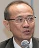 George Yeo Ministru pentru Afaceri Externe al Republicii Singapore (2004-2011)