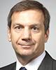 Gordon Bajnai Prim-Ministru al Ungariei (2009-2010)