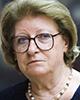 Hanna Suchocka Prim-Ministru al Republicii Polonia (1992-1993)