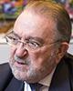 Herman De Croo Președinte al Camerei Deputaților din Regatul Belgiei (1999-2007)