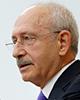 Hikmet Çetin Ministru pentru Afaceri Externe al Republicii Turcia (1991-1994)