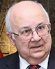 """Ismail Serageldin Vicepreședinte al Băncii Mondiale (1992-2000), copreședinte al Centrului Internațional """"Nizami Ganjavi"""""""