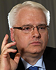 Ivo Josipović Președinte al Republicii Croația (2010-2015)