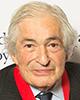 James Wolfensohn Președinte al Băncii Mondiale (1995-2005)