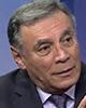 Jamil Mahuad Președinte al Republicii Ecuador (1998-2000)
