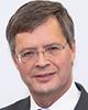 Jan Peter Balkenende Prim-Ministru al Regatului Țărilor de Jos (2002-2010)
