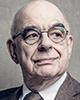 Jan Pronk Ministru pentru Cooperare și Dezvoltare al Regatului Țărilor de Jos (1989-1998); profesor emerit în cadrul Institutului Internațional pentru Științe Sociale, Haga
