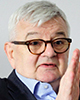 Joschka Fischer Ministru pentru Afaceri Externe și Vice-Cancelar al Republicii Federale Germania (1998-2005)