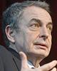 José Luis Rodriguez Zapatero Prim-Ministru al Regatului Spaniei (2004-2011)