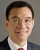Prof. univ. dr. Justin Yifu Lin Prim-Economist și Prim-Vicepreședinte al Băncii Mondiale (2008-2012); Decan al Institutului pentru o Nouă Economie Structurală, Universitatea Peking