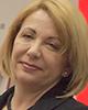 Katerina Iușcenko Prima Doamnă a Ucrainei (2005-2010)