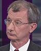 """Kevin Watkins Director Executiv, Fundația """"Salvați Copiii"""", Marea Britanie"""