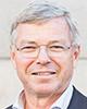Kjell Magne Bondevik Prim-Ministru al Regatului Norvegiei (1997-2000; 2001-2005)
