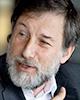 Leif Pagrotsky Ministru pentru Industrie și Comerț, Ministru pentru Educație și Cultură al Regatului Suediei (1996-2006)
