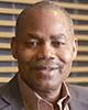 Leonard Wantchekon Fondator și Președinte al Școlii Africane de Economie; Prof. univ. dr. în Politică și Relații Internaționale, Universitatea Princeton
