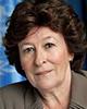 Louise Arbour Reprezentant special al Organizației Națiunilor Unite pentru Migrație Internațională; Înalt Comisar al Organizației Națiunilor Unite pentru Drepturile Omului (2004-2008)