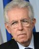Mario Monti Prim-Ministru al Republicii Italiene (2011-2013)
