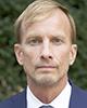 Dr Mark Dybul Director Executiv al Fondului Global Împotriva SIDA, Tuberculozei și Malariei (2012-2017); Co-Director al Centrului pentru Practică și Impact Sanitar Global; prof. univ. dr. în Medicină la Centrul Medical al Universității Georgetown