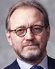 Mats Karlsson Vicepreședinte pentru Afaceri Externe în cadrul Băncii Mondiale (1999-2011)