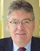 Mauricio Cárdenas Ministru de Finanțe al Republicii Columbia (2012-2018); Profesor invitat, Columbia University