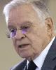 Miguel Ángel Rodriguez Președinte al Republicii Costa Rica (1998-2002)