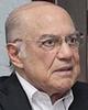 Nicolás Ardito Barletta Președinte al Republicii Panama (1984-1985)