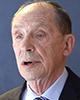 Òscar Ribas Reig Prim-Ministru al Principatului Andorrei (1990-1994)
