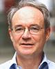 Patrick Bolton Prof. univ. dr. în Finanțe și Economie, Imperial College London; Prof. univ. dr. la Columbia University