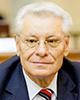 Petru Lucinschi Președinte al Republicii Moldova (1997-2001)