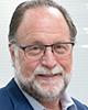 """Ricardo Hausmann Ministru pentru Planificare al Republicii Venezuela (1992-1993); Profesor în cadrul Facultății de Studii Administrative """"Kennedy"""" din cadrul Universității Harvard"""