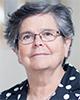 Ruth Dreifuss Președinte al Confederației Elvețiene (1999); Membru al Consiliului Federal Elvețian (1993-2002)