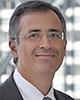 Sergei Guriev Prim Economist al BERD (2016-2019); Profesor în Economie, Sciences Po Paris