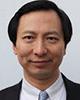 Shang-Jin Wei Prim Economist al Băncii Asiatice pentru Dezvoltare (2014-2016); Prof. univ. dr. în Afaceri și Economie Chineză / Finanțe și Economie, Facultatea de Afaceri a Universității Columbia