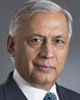 Shaukat Aziz Prim-Ministru al Republicii Islamice Pakistan (2004-2007)