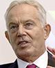 Tony Blair Prim-Ministru al Regatului Unit al Marii Britanii și Irlandei de Nord (1997-2007)