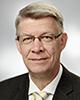Valdis Zatlers Președinte al Letoniei (2007-2011)