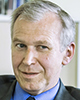 Yves Leterme Prim-Ministru al Regatului Belgiei (2009-2011)