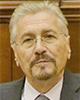 Emil Constantinescu Președinte al Republicii România (1996-2000)