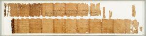 ȘCOALA ANUALĂ INTERDISCIPLINARĂ DE EGIPTOLOGIE, ORIENTALISTICĂ ȘI GREACĂ VECHE