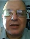 Prof. univ. dr. Bogdan Murgescu, prorector al Universității din București: