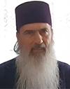 Î.P.S. Teodosie, Arhiepiscopul Tomisului
