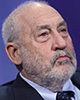Joseph Stiglitz Prim Economist al Băncii Mondiale (1997-2000); Laureat al Premiului Nobel pentru Științe Economice (2001); Prof. univ. dr. la Universitatea Columbia