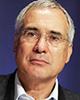 Lord Nicholas Stern Prim-Economist și Prim-Vicepreședinte al Băncii Mondiale (2000-2003); Prim Economist al BERD (1994-1999); Prof. univ. dr. în Economie și Guvernanță, LSE