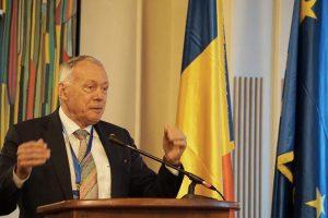 Agenda 2030 pentru dezvoltare durabilă și reperele de care avem nevoie pentru reconstrucția post-pandemie