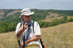 Conservarea biodiversității. Workshop online organizat de Universitatea Ovidius din Constanța și ISACCL