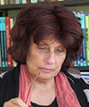 Fadwa El Guindi