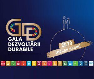 Geoparcul UNESCO Țara Hațegului, premiu pentru dezvoltare durabilă