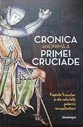 Cronica anonimă a Primei Cruciade – Faptele francilor și ale celorlalți pelerini ierusalimiteni